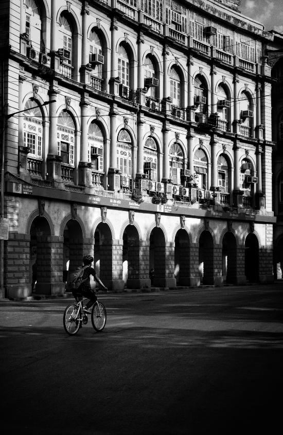 cycle-horniman-circle-02-zahra-amiruddin