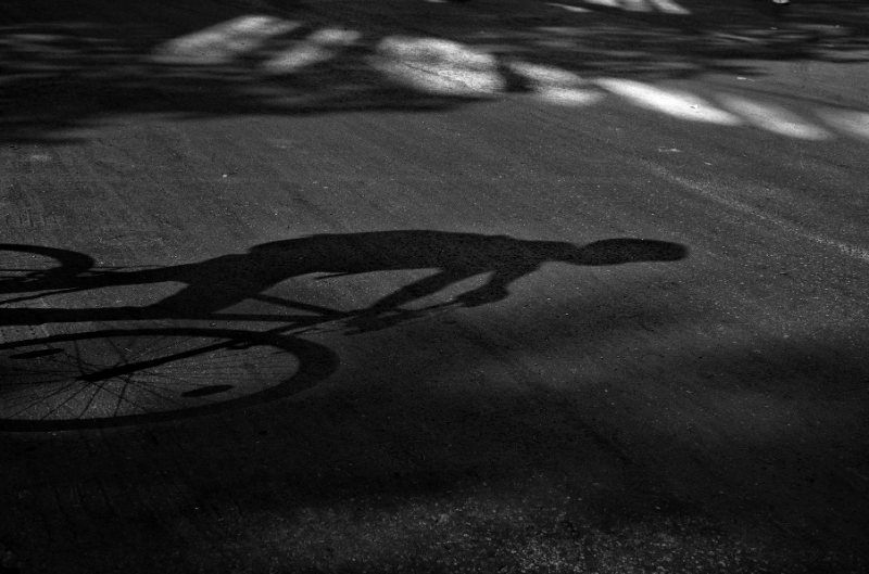 cycling-horniman-circle-zahra-amiruddin