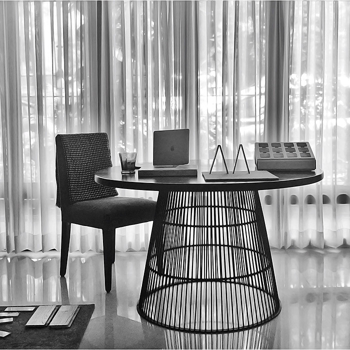 dining-table-studio-flamingo-gulmohar-lane
