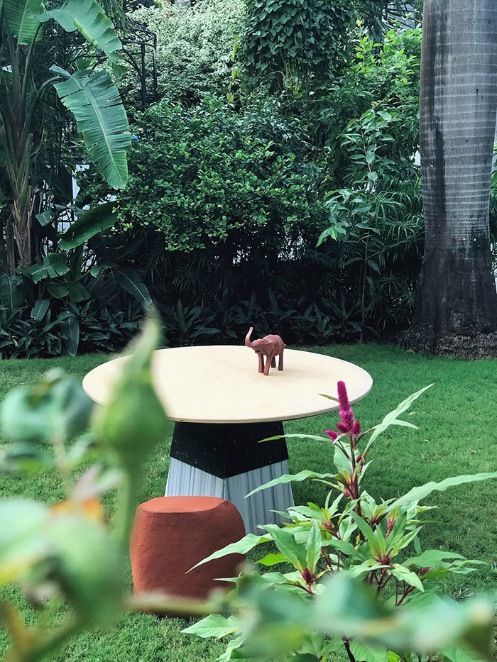 dining-table-studio-haus-koy