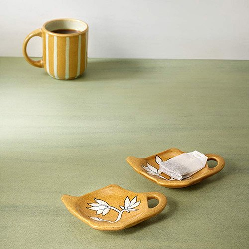 ellementry-tea-rest-hand-painted-ceramics