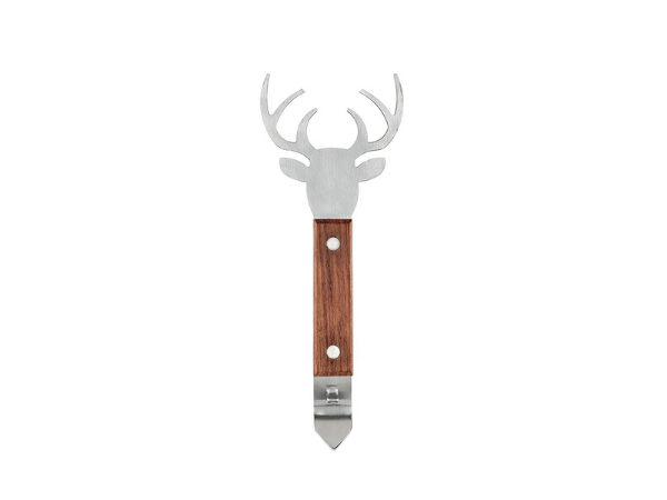 festive-feast-bottle-opener