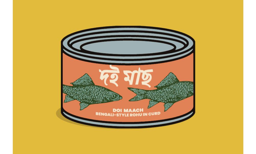 fish-doi-maach