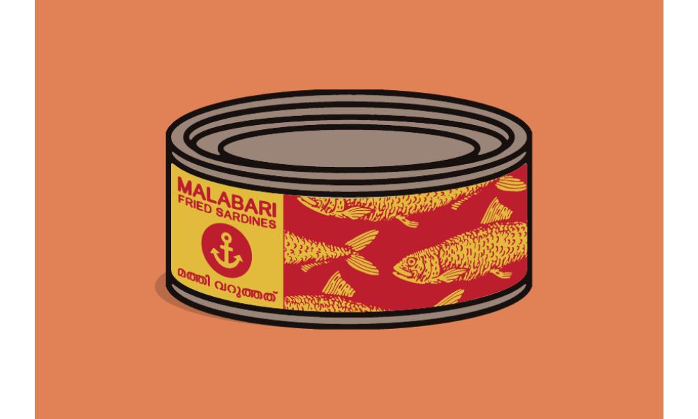 fish-sardine-fry