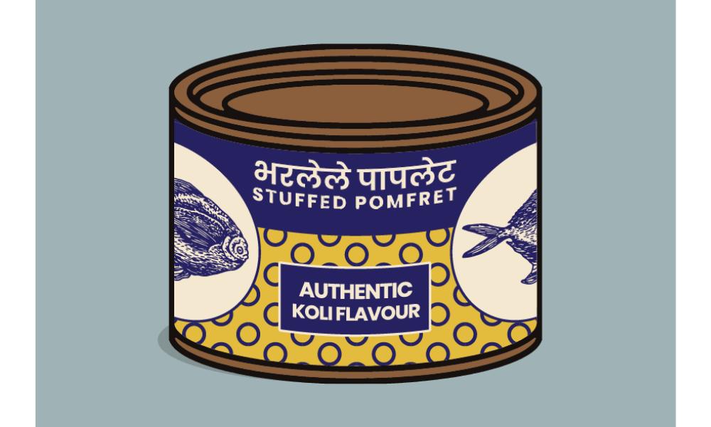 fish-stuffed-pomfret