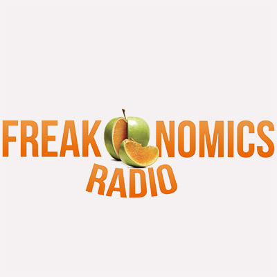 freakonomics-podcast-Kedar-Nimkar