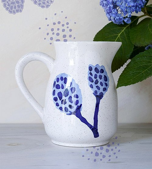 freedom-tree-water-jug-hand-painted-ceramics