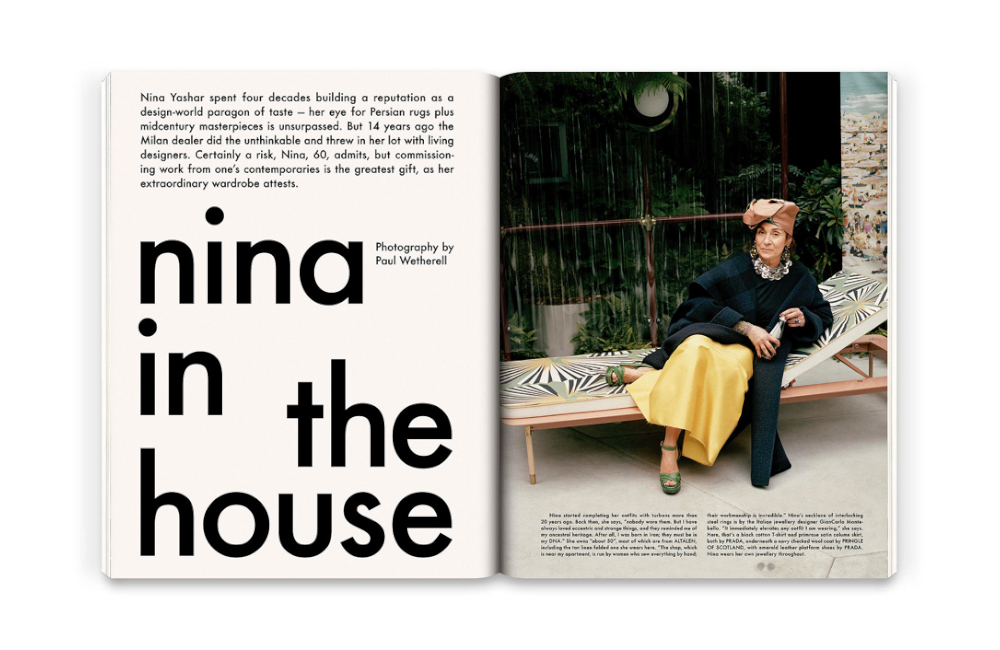Magazine-of-the-Month-The-Gentlewoman