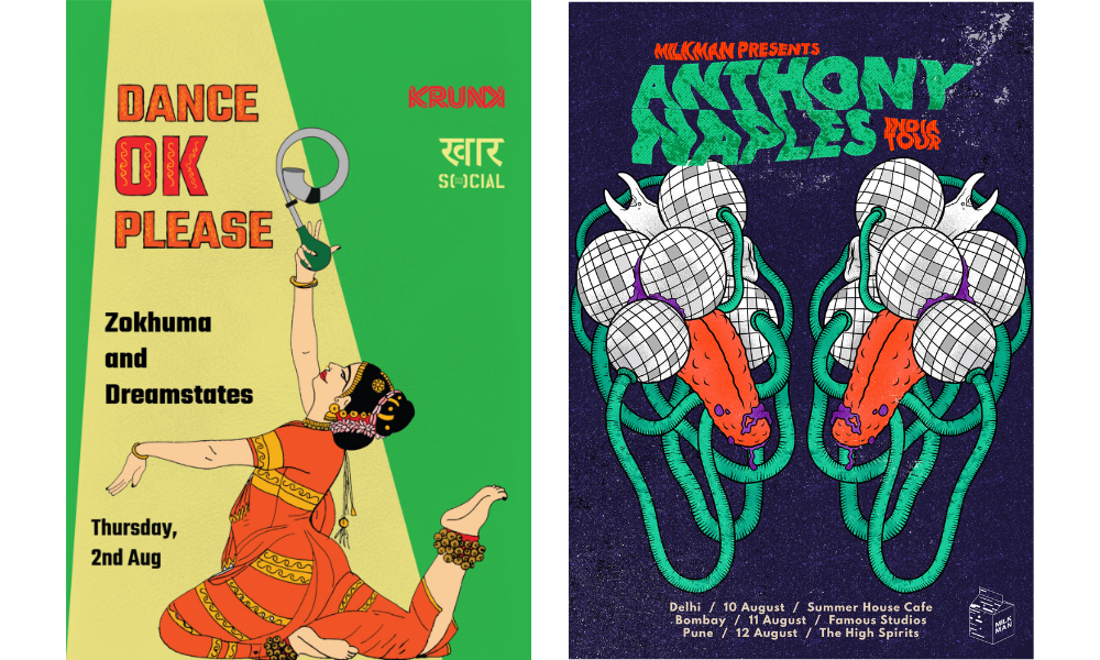 gig-posters-blankfound-creative-shazneen-todiwala