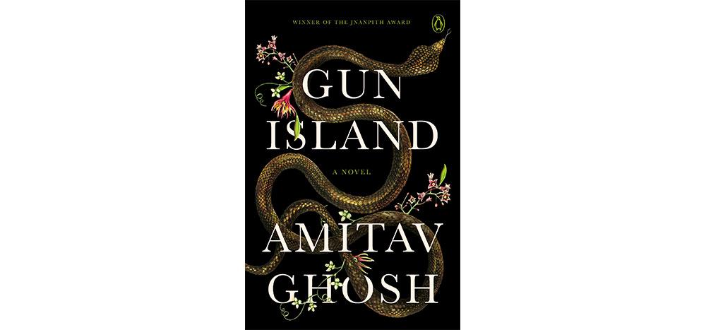 gun-island-nirupa-rao
