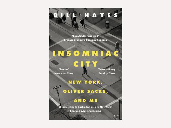 insomniac-city-travel-books