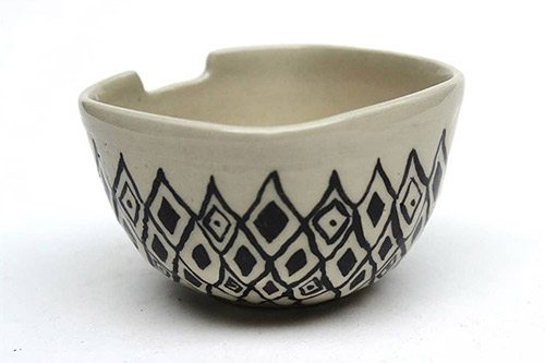 keli-pottery-hand-painted-ceramics