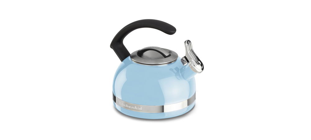 kitchenaid-kettle-products-for-your-kitchen
