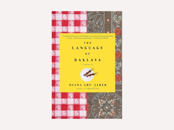 language-of-baklava-travel-books