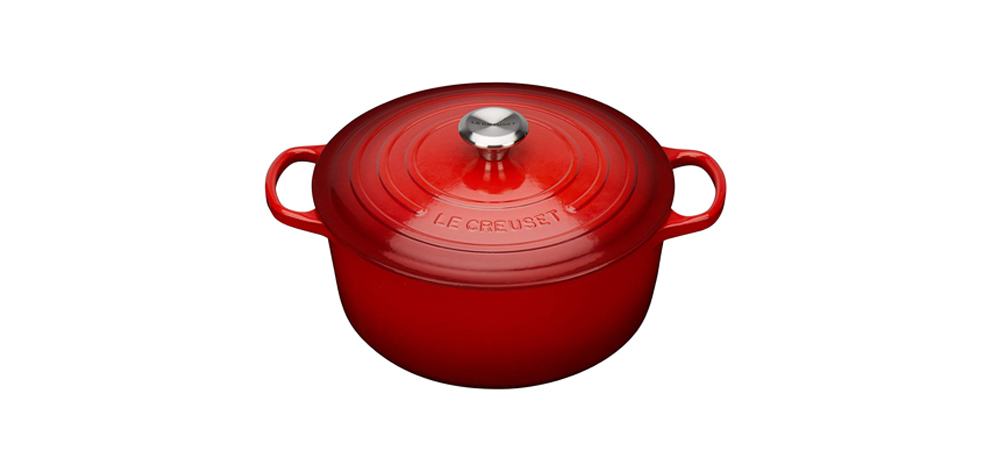 le-creuset-casserole-products-for-your-kitchen