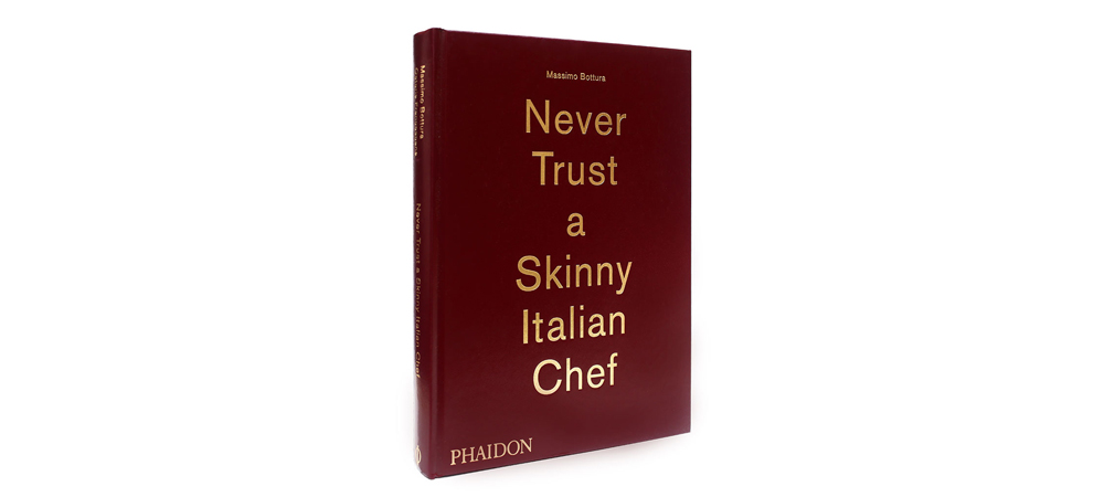 massimo-bottura-book-products-for-your-kitchen