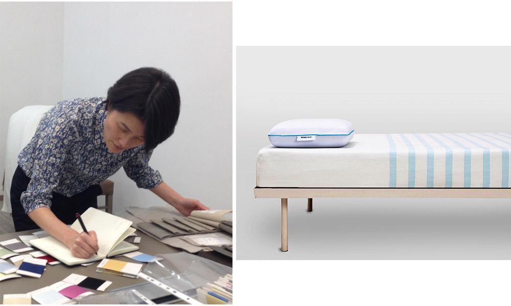 mattresses-hiroko-shiratori-winknod-pillow