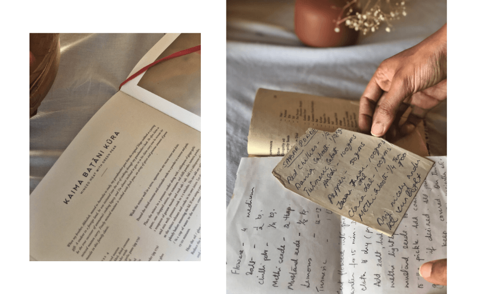 meera-ganapathi-bookshelf-3