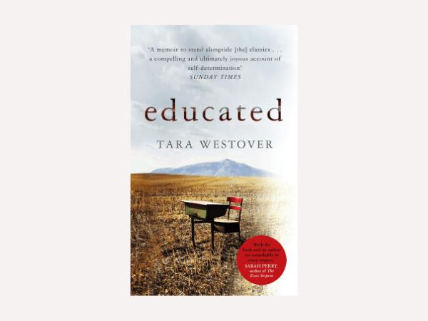 memoirs-educated