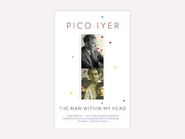 memoirs-pico-iyer-man-the-within-my-head