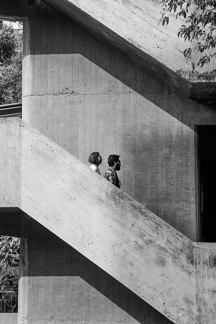 mill-owners-le-corbusier-stairs