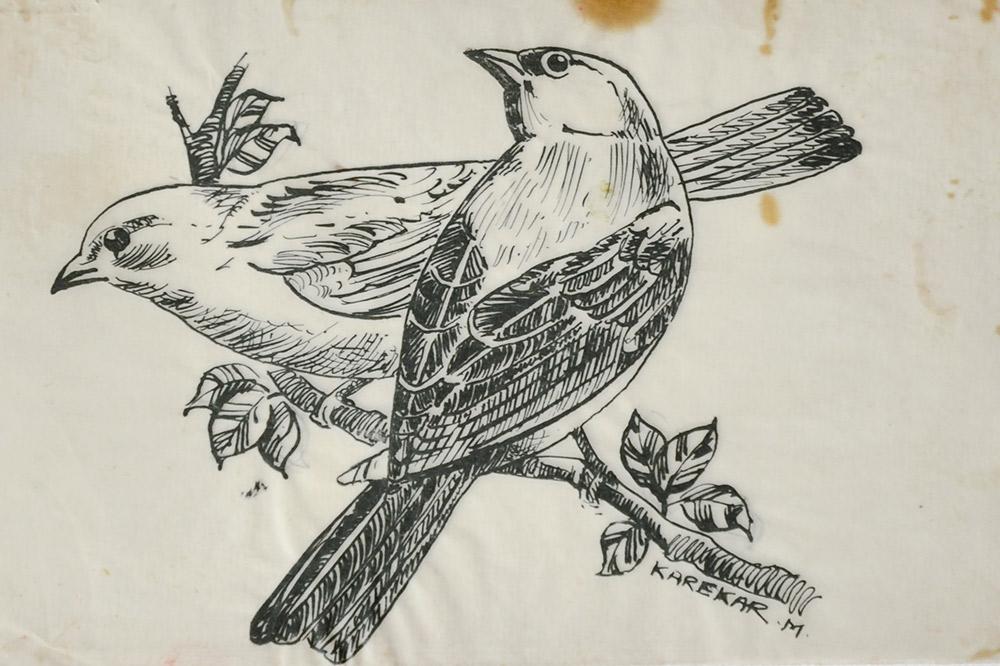mohan-karekar-illustration