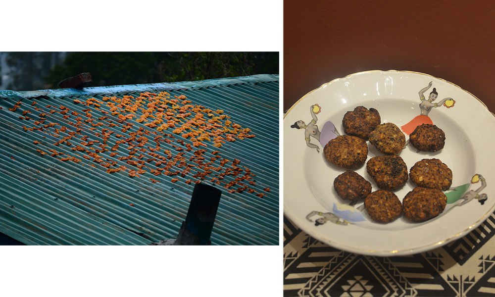 monsoon-gahad-pakodi-apricots