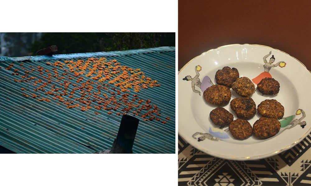 monsoon-gahad-pakodi-apricots