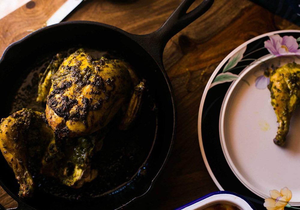 monsoon-green-harissa-roast-chicken