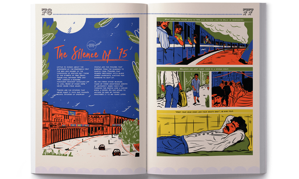 motherland-illustrations