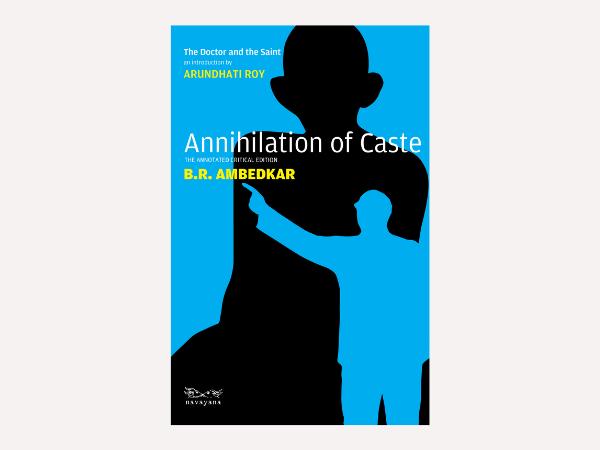 navayana-annihilation-of-caste