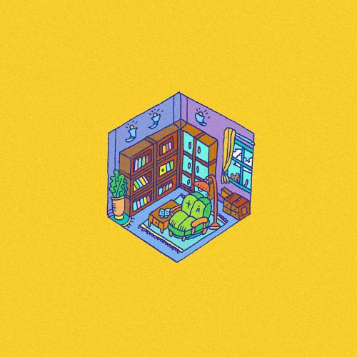 neeti-banerji-eye-candy-room-01
