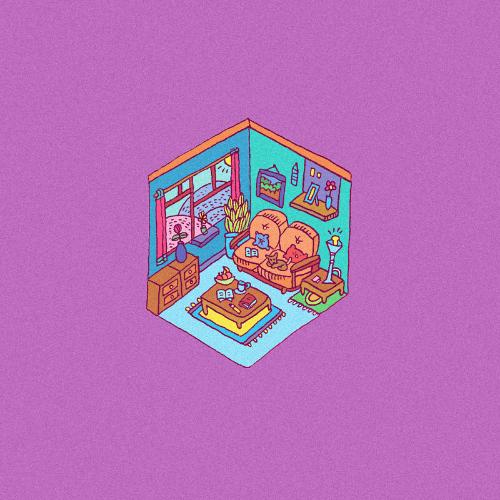 neeti-banerji-eye-candy-room-02