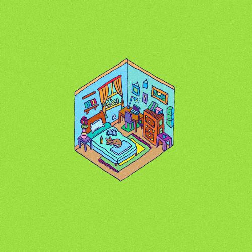 neeti-banerji-eye-candy-room-03