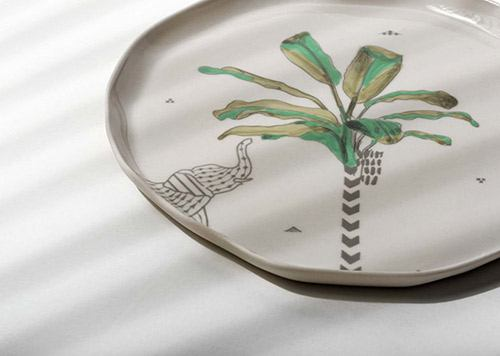 nicobar-hand-painted-ceramics