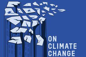 oddly-enough-3-climate-change