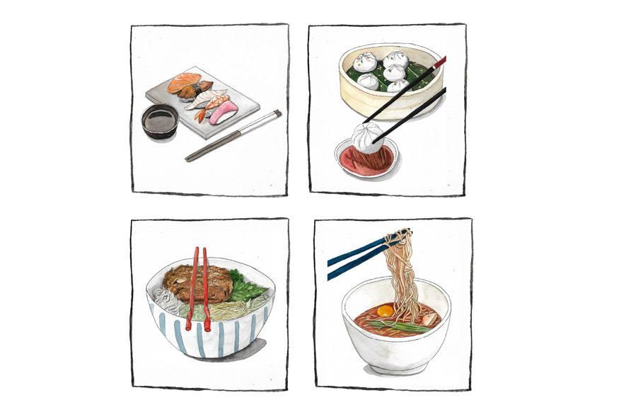 pantry-trippin-chopsticks-shawn-dsouza