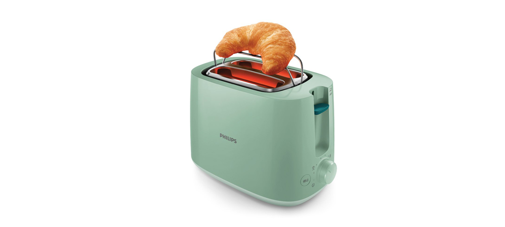phillips-toaster-products-for-your-kitchen