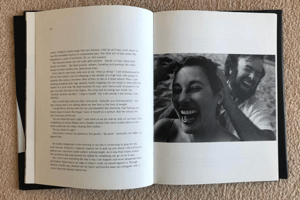 photobooks-exploding-into-life