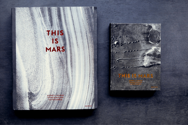 photobooks-this-is-mars