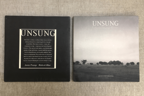 photobooks-unsung-vol-I-II