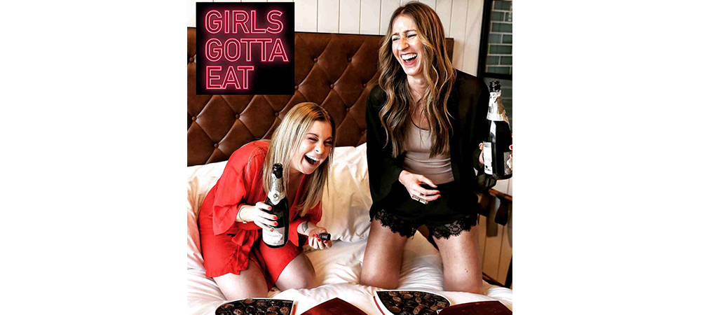 podcast-girls-gotta-eat