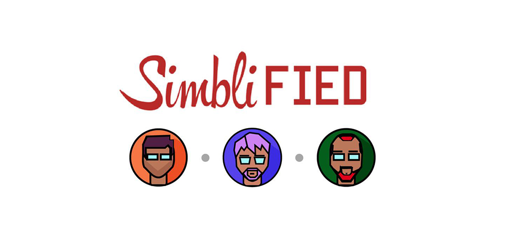podcast-Simblified
