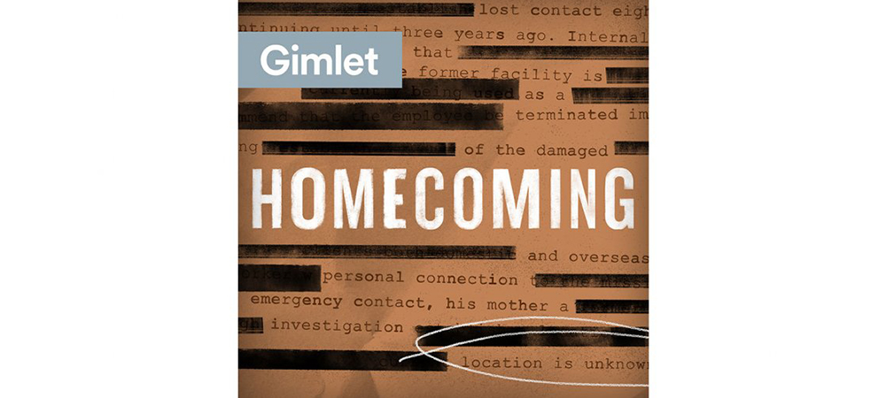 podcast-homecoming