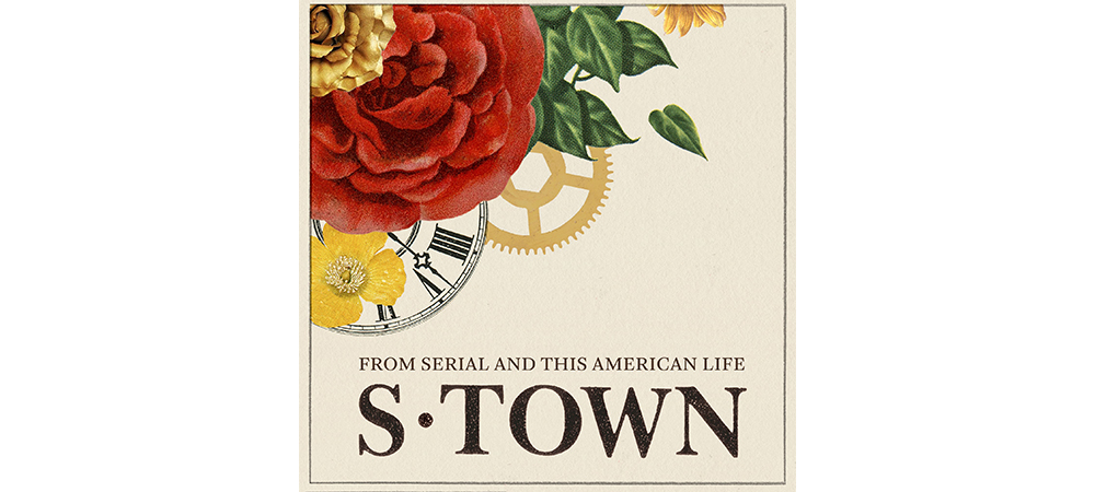 podcast-S-Town