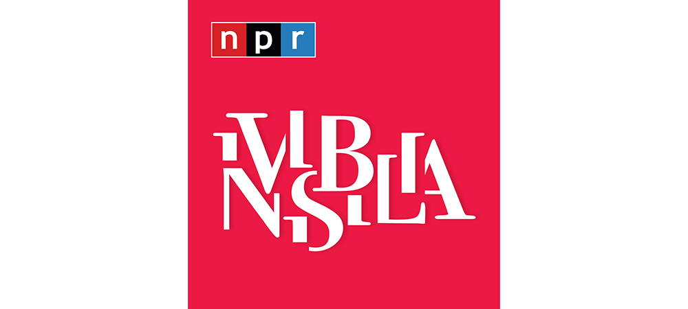 podcast-invisibilia