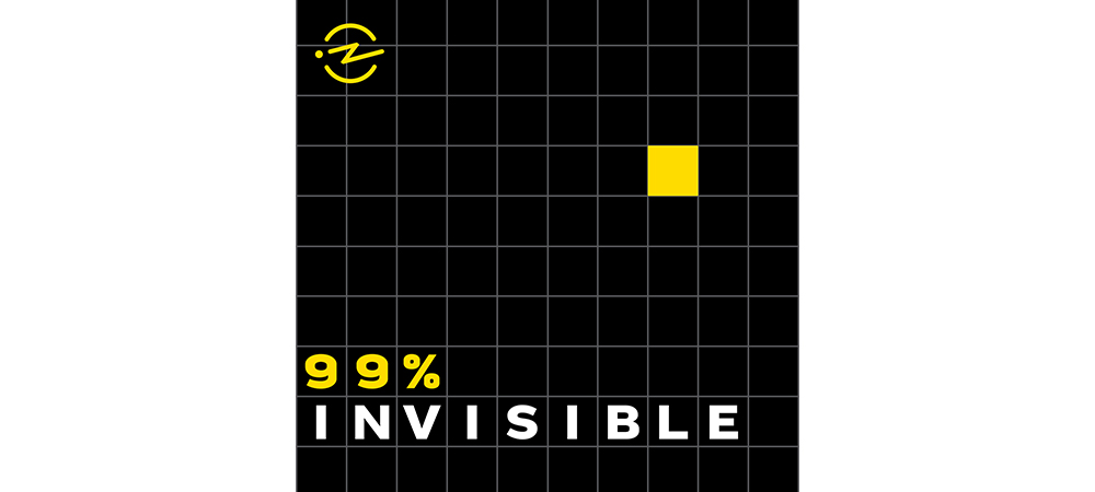 podcast-99-percent-invisible