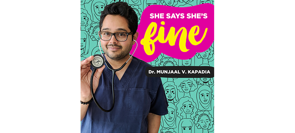 podcast-she-says-she's-fine