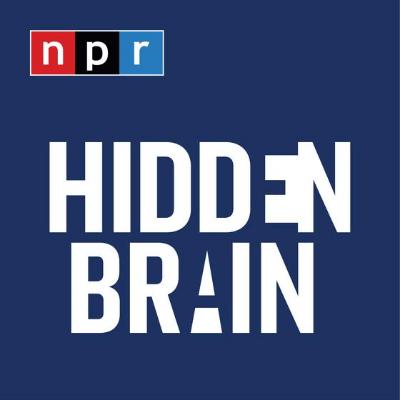 podcasts-hidden-brain