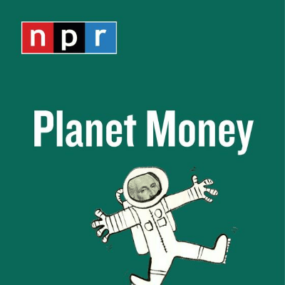 podcasts-planet-money